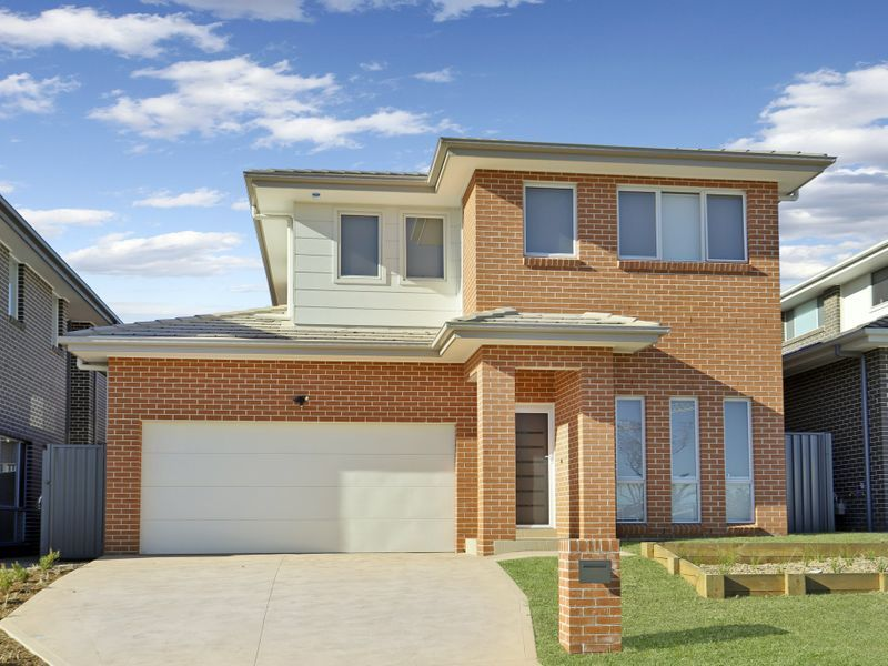 63 Ballymore Avenue, Kellyville NSW 2155, Image 0