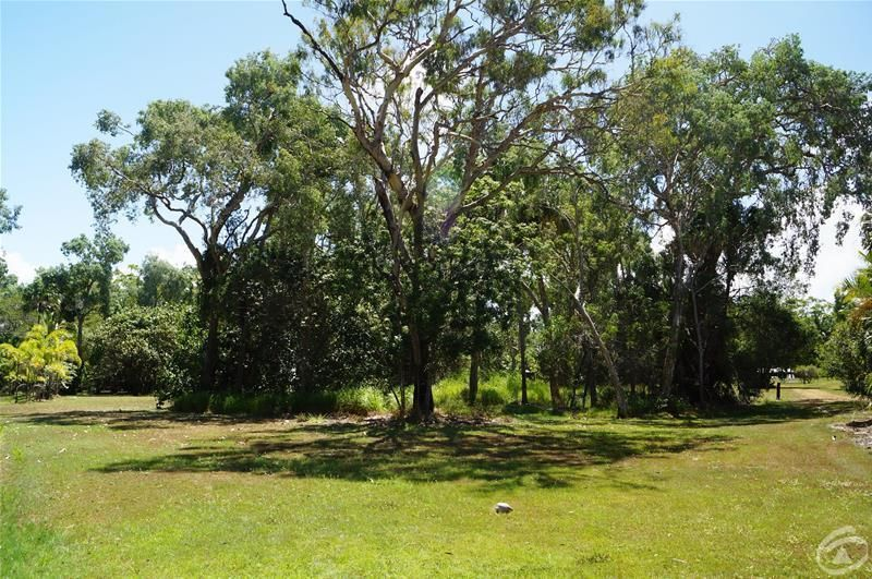 5 (Lot 5) Miran Khan Drive, Freshwater Point QLD 4737, Image 0