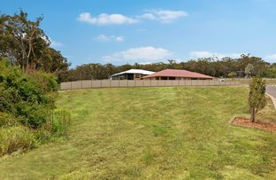 Picture of 21 Oakleigh Way, Morisset NSW 2264