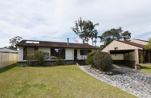 Picture of 20 The Wool Lane, Sanctuary Point NSW 2540