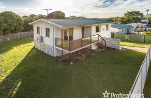 Picture of 50 Greenwood Street, Brighton QLD 4017