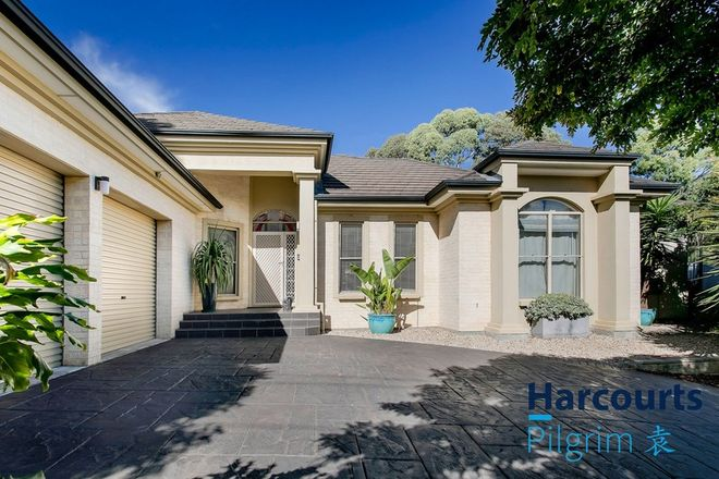 Picture of 76 Windebanks Road, HAPPY VALLEY SA 5159