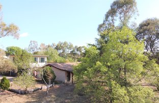 Picture of 26 Scotford Place, Windradyne NSW 2795