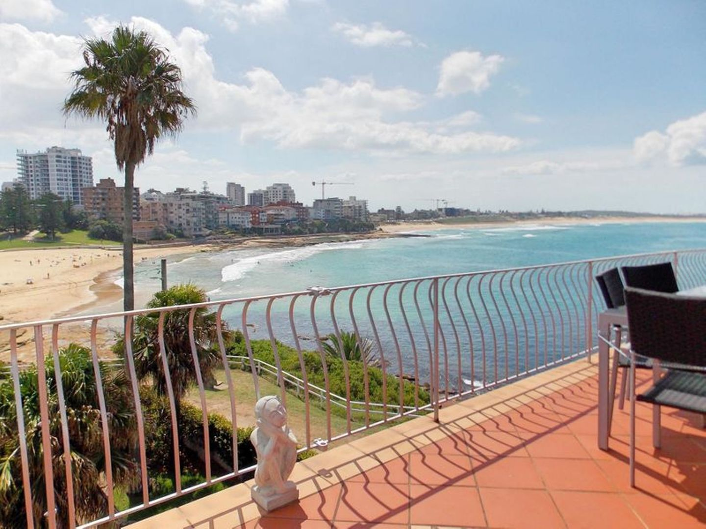 15/12 The Esplanade, Cronulla NSW 2230, Image 2