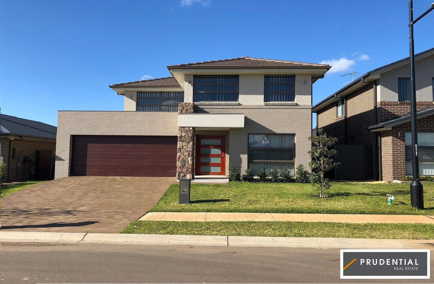 6 Phillip Avenue, Oran Park NSW 2570, Image 0