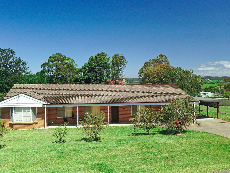 24 Wolseley Street, Milton NSW 2538, Image 0