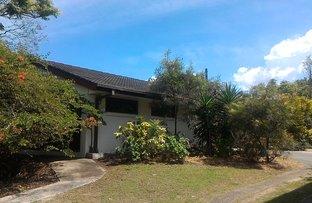 14 Cinderella Drive, Springwood QLD 4127