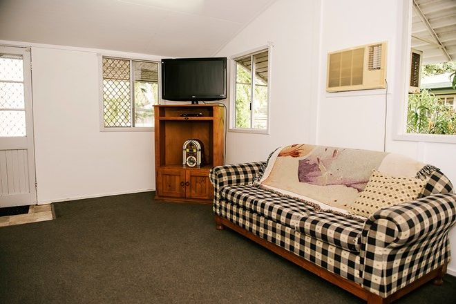 Picture of 8 Tay Street, SOUTH MACKAY QLD 4740
