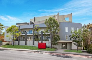 Picture of 35/14 Bell Street, Coburg VIC 3058