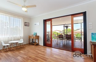Picture of 24 Eltham Avenue, Rathmines NSW 2283