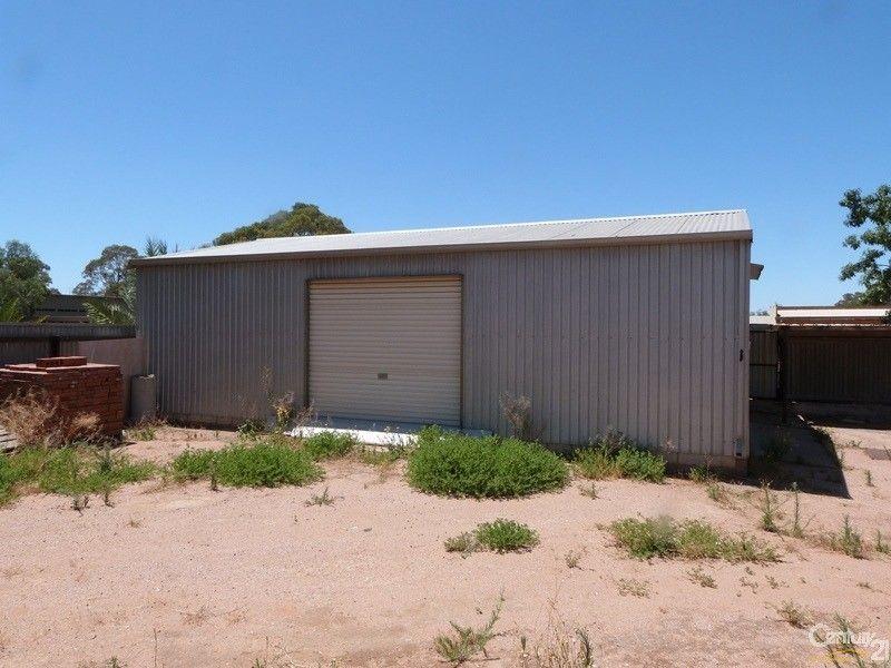 24 Stuart Terrace, Port Augusta SA 5700, Image 2