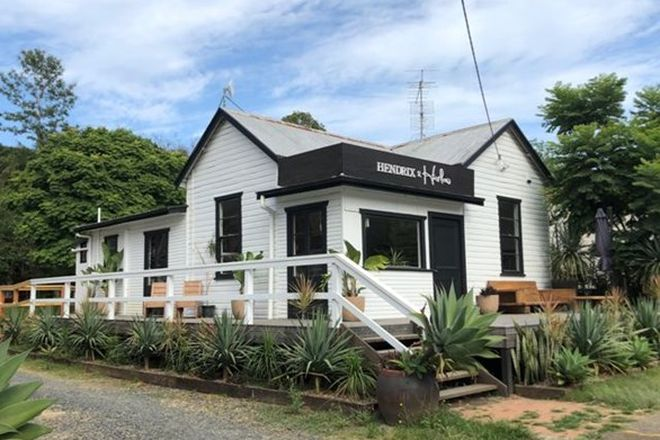 Picture of 14 Station Street, BANGALOW NSW 2479
