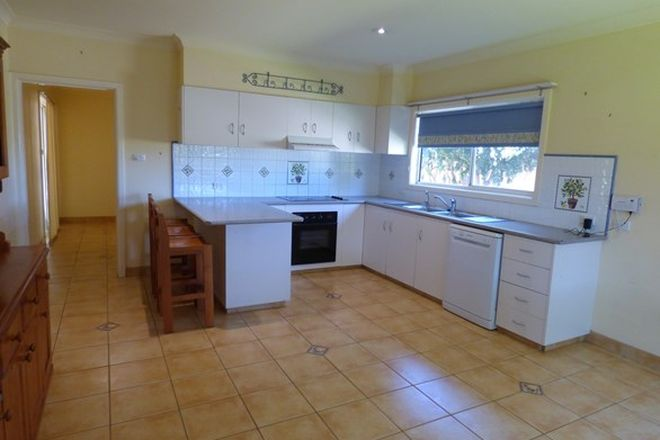 Picture of Bosanquet Road, YOOGALI NSW 2680