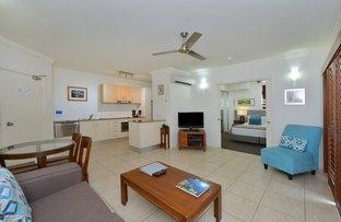 Picture of 33/3-5 Davidson Street, Port Douglas QLD 4877