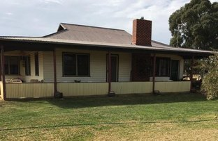 Picture of 2016 Lowrie Road, Kotta VIC 3565