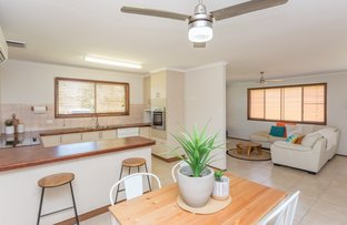 13 Palm Court, Bucasia QLD 4750