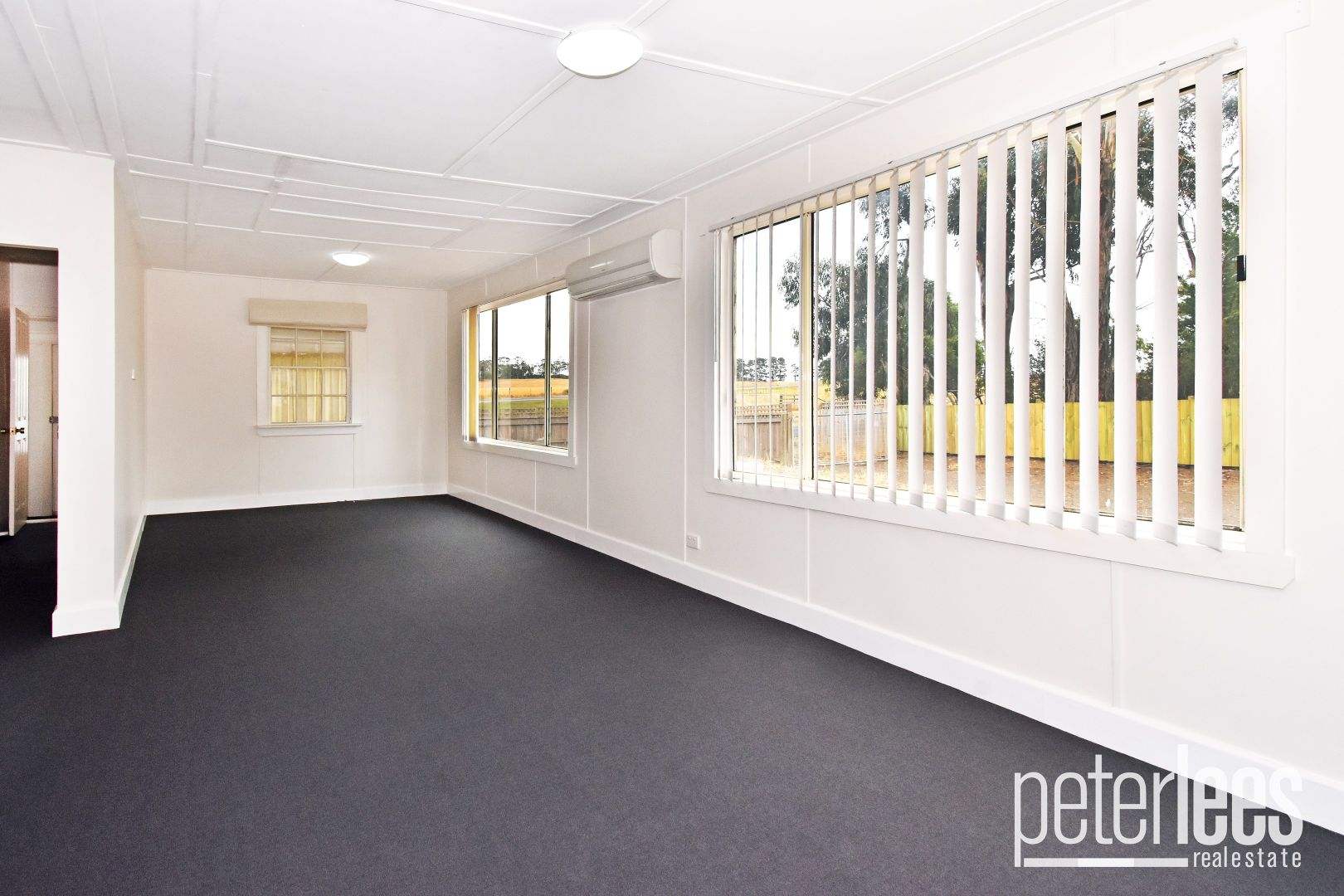 7 West Street, Campbell Town TAS 7210, Image 2