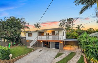 Picture of 18 Murcot Street, Underwood QLD 4119