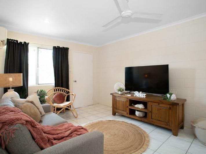 2/24 Lorraine Court, Andergrove QLD 4740, Image 2