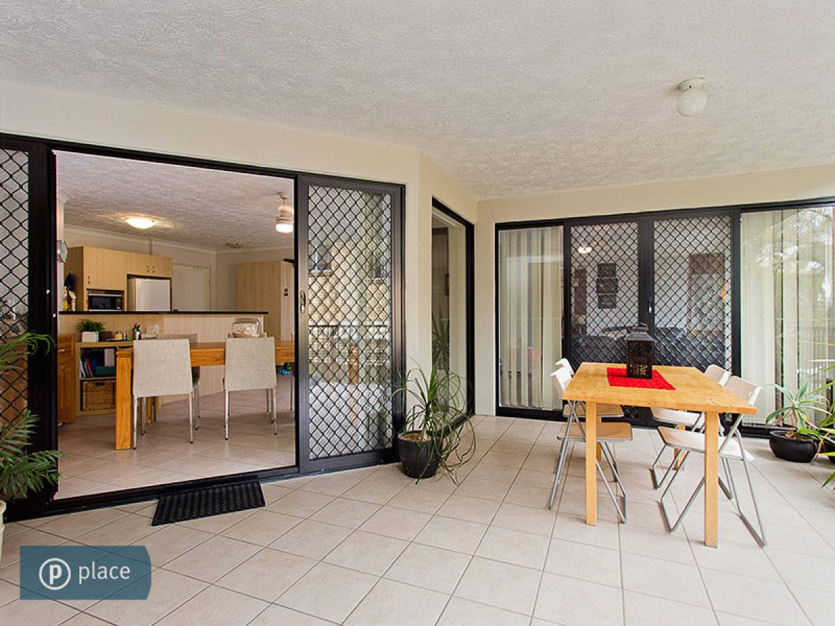 2/113 Wallace Street, Chermside QLD 4032 - Apartment For ...