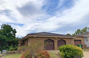 Picture of 283 Wirraway Street, East Albury NSW 2640