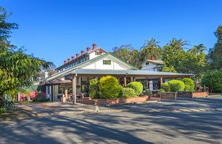 Picture of 1 Doepel Street, Bellingen NSW 2454