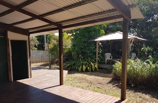 Picture of 7 Rogers Street, Ravenshoe QLD 4888