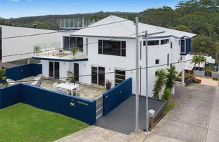 Picture of 61 Tramway Road, North Avoca NSW 2260