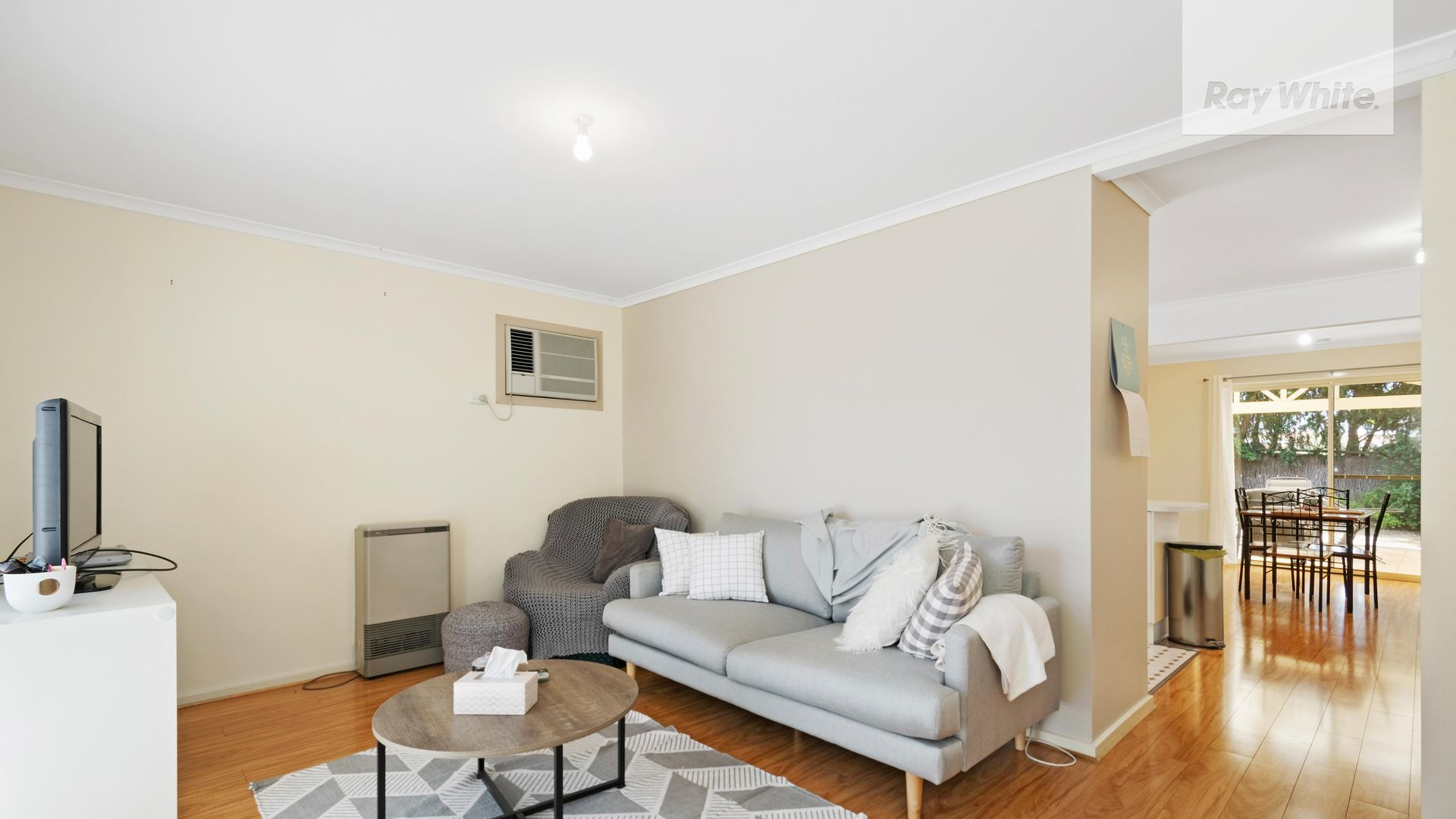 8/5-9 Griffin Place, Wynn Vale SA 5127, Image 1