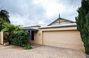 Picture of A/46 Kennedy Road, Morley WA 6062