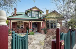 Picture of 6 Clare Street, New Town TAS 7008