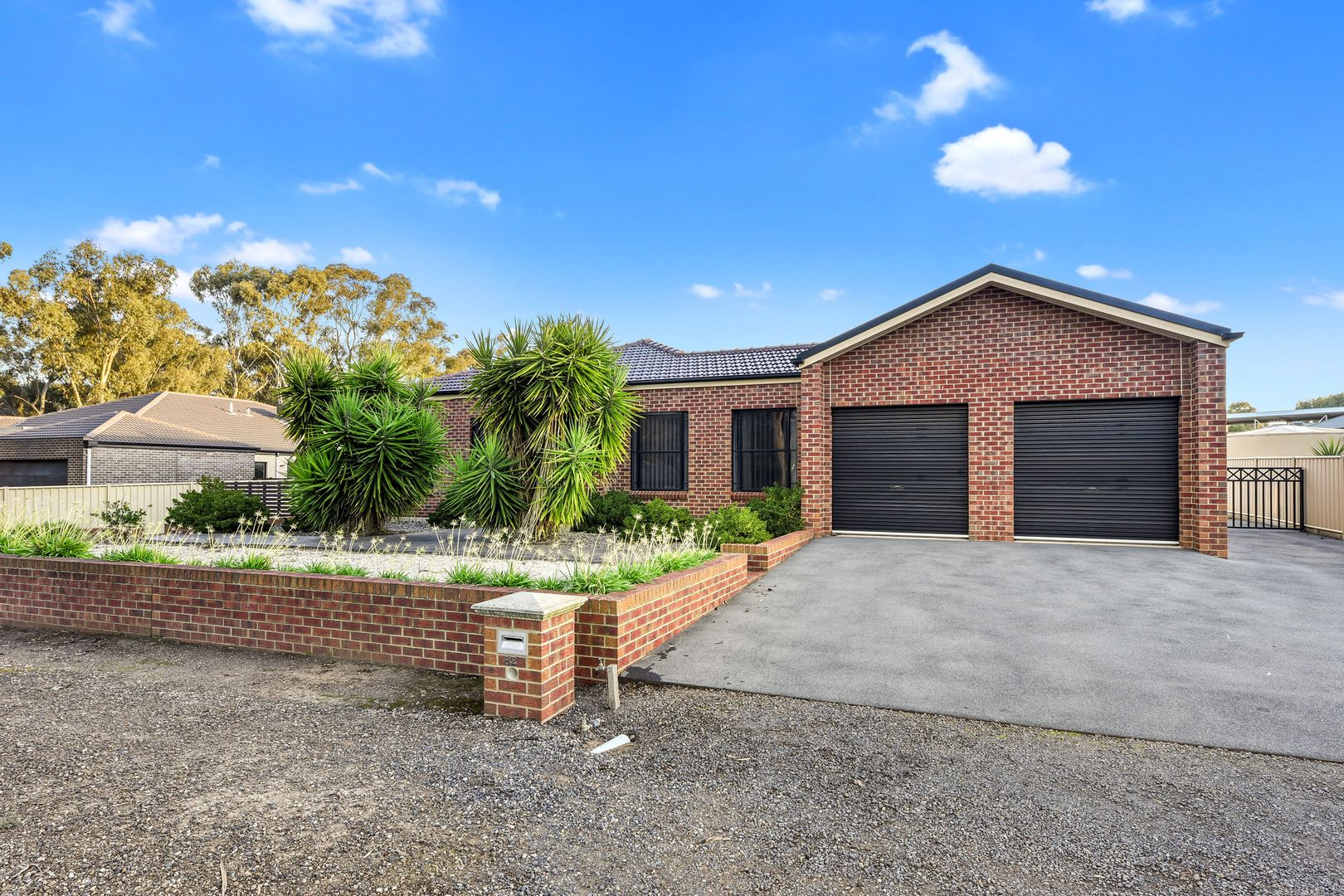 82 Monsants Road, Maiden Gully VIC 3551, Image 0