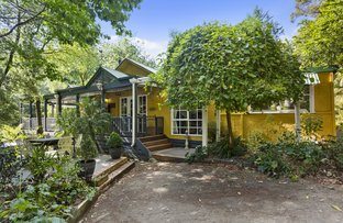 Picture of 15 Maisie Road, Emerald VIC 3782