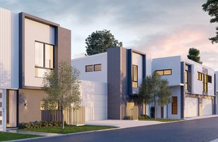 Picture of 1005 Plenty Road, South Morang VIC 3752