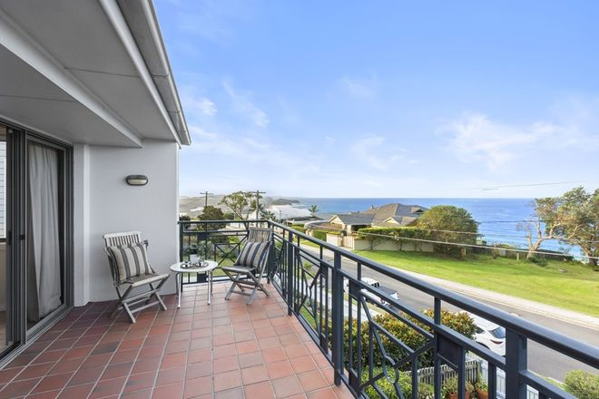 Picture of 38 Edgecliffe Boulevard, COLLAROY PLATEAU NSW 2097