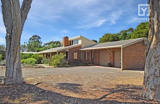 Picture of 25 Arcadia Downs Dr, Kialla VIC 3631