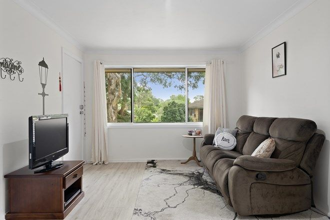 Picture of 7/34 Robert Street, PENRITH NSW 2750