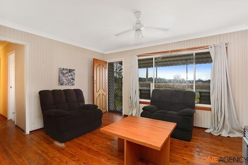 99 Burragorang Road, Mount Hunter NSW 2570, Image 1