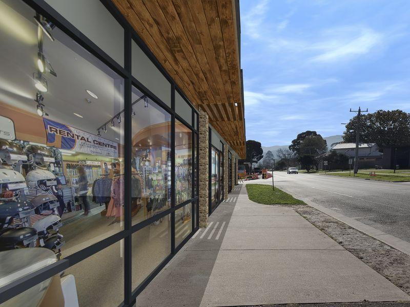 7-11 St Leonards Road, Healesville VIC 3777, Image 2