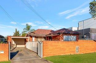 Picture of 40 Stimson Street, Smithfield NSW 2164