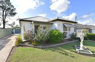 Picture of 256 Vincent Street, Cessnock NSW 2325