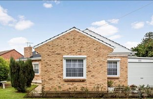 Picture of 1 Ways Road, Hampstead Gardens SA 5086