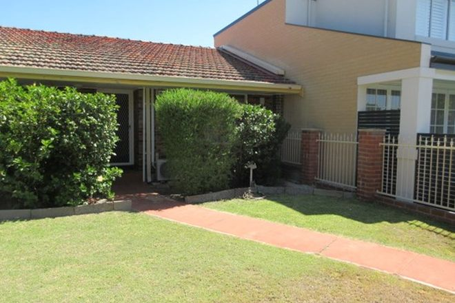Picture of 2/104 Kintail Road, APPLECROSS WA 6153