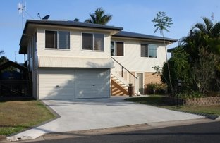 Picture of 49 Thurecht St, Maryborough QLD 4650