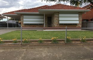Picture of 26A Albemarle Street, West Hindmarsh SA 5007