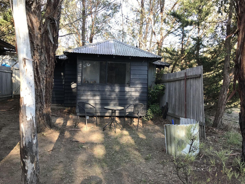 Jindabyne NSW 2627, Image 0