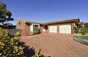 Picture of 10 Ingrid Place, Dubbo NSW 2830
