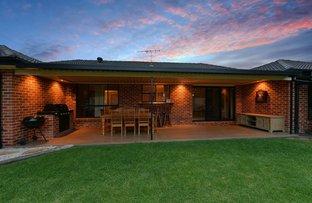 Picture of 79 Main Road, Heddon Greta NSW 2321