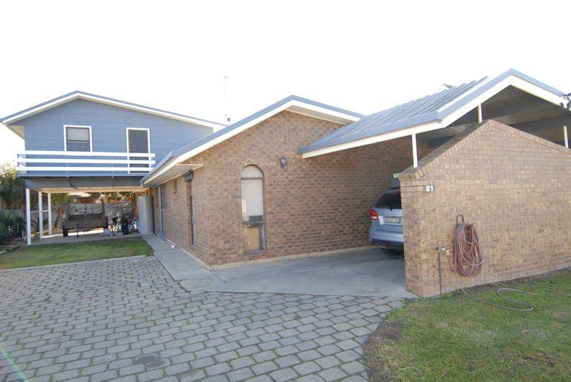 81 Macauley Street, Deniliquin NSW 2710, Image 0
