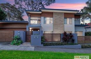 Picture of 25 Aubrey Road, Northbridge NSW 2063